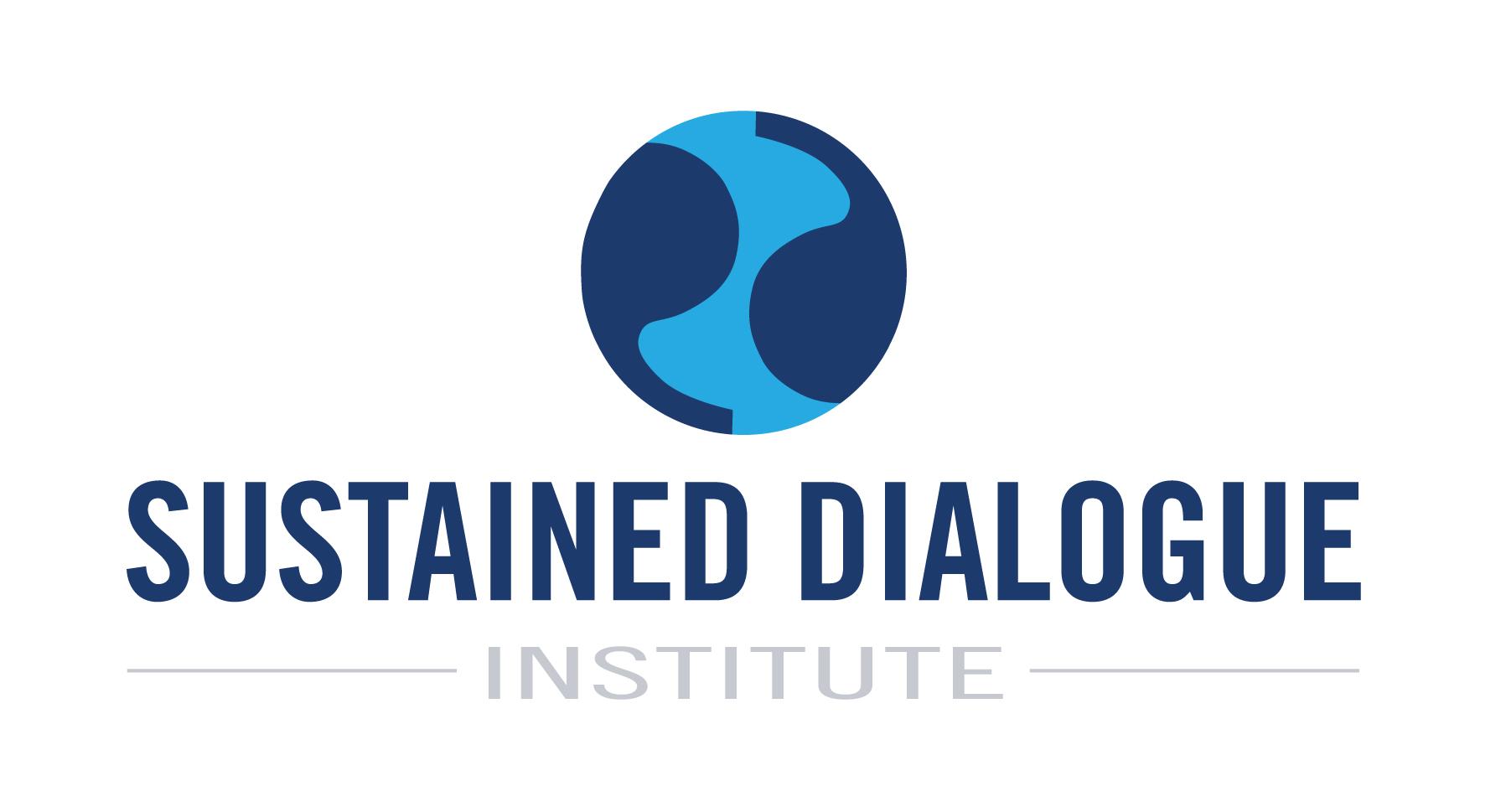 Sustained Dialogue Institute