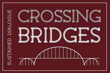 Crossing Bridges