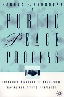 Public Peace Process